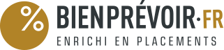 BienPrevoir.fr enrichi en placements