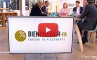 Image La Quotidienne France 5 Bienprevoir.fr