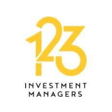 123 Invest