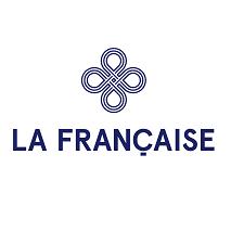 Logo-La-Francaise-AM