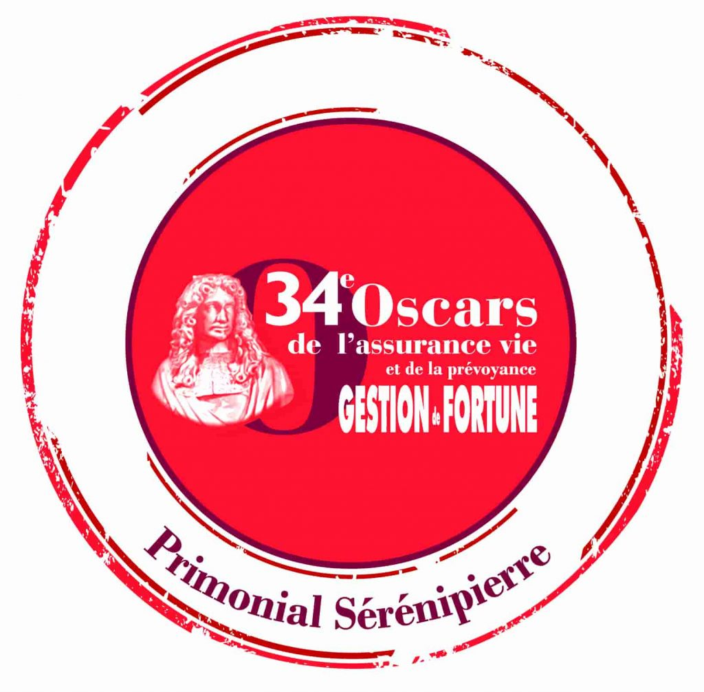 Oscars-Primonial Serenipierre