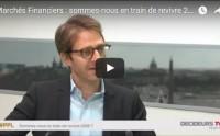 Video PPL19 : Sommes-nous en train de revivre la crise de 2008 ? avec Jonathan Levy