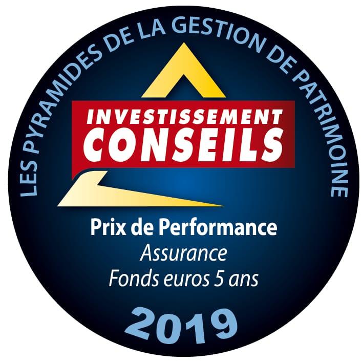 securite pierre euro recompense 2019