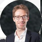 BienPrevoir-00-im-consultant-jonathan-300