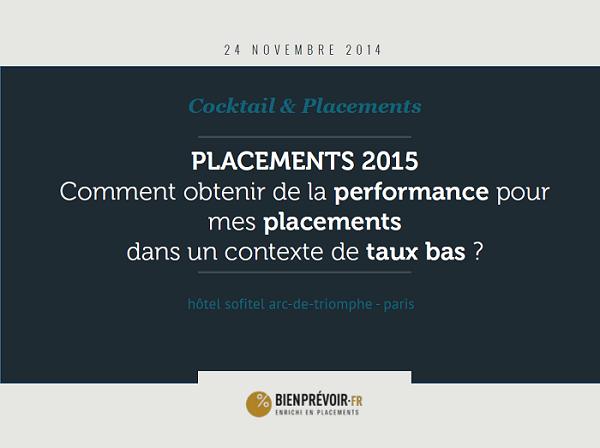 conference-placements-2015-dec-11