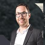 Bienprevoir consultant CGP Vincent cudkowicz