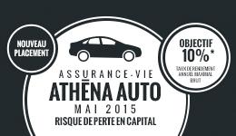 ATHENA-AUTO-01-S-liste