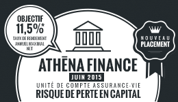 ATHENA-FINANCE-01-S-01-liste