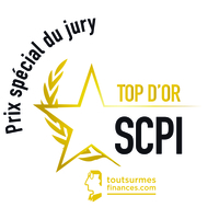 SCPI-top or