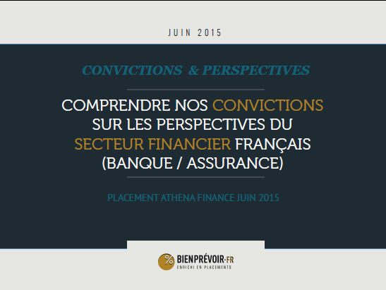 conviction-sercteur-financier-francais