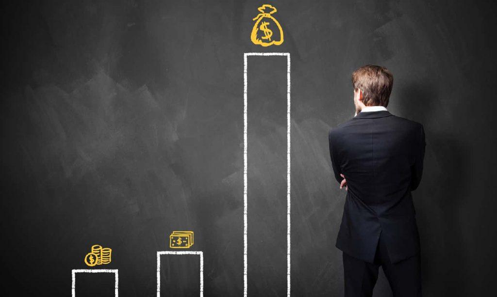 4-meilleurs-placements-financiers-du-moment