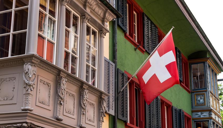 rapatrier_fonds_suisse