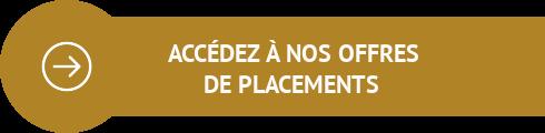 BienPrevoir-CSS-CTA-03