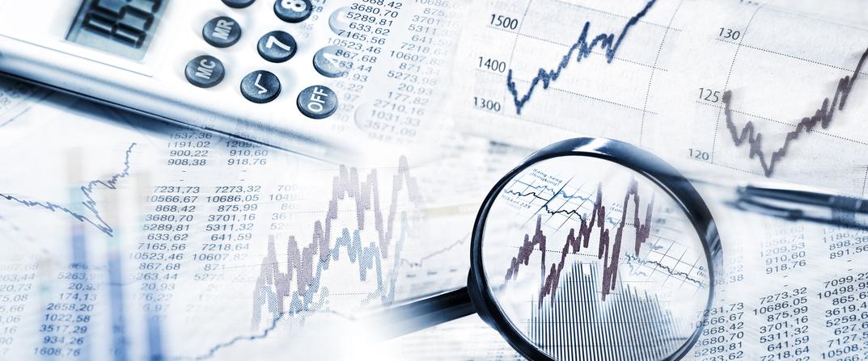 Bourse et inflation