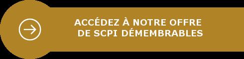 CTA-SCPI