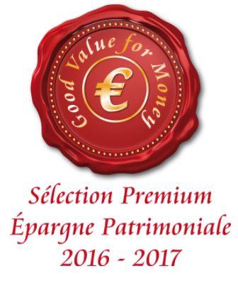 Fonds Euros Euro Allocation Long Terme 2 2 90 En 2018 Capital