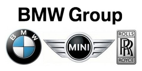 BMW Group 1
