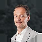 Consultant Jean-Luc CGP - 150