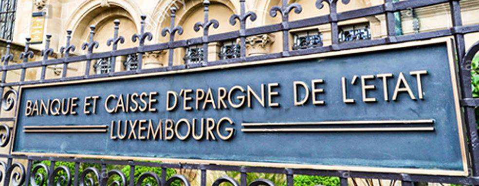 assurance-vie luxembourg banques
