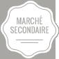 BienPrevoir-claims-04-marche-secondaire-01-28.png