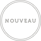 BienPrevoir-claims-04-nouveau-01-3.png