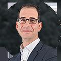 Jean de Lespinay - bienprévoir.fr - Conseiller en gestion de patrimoine - 120