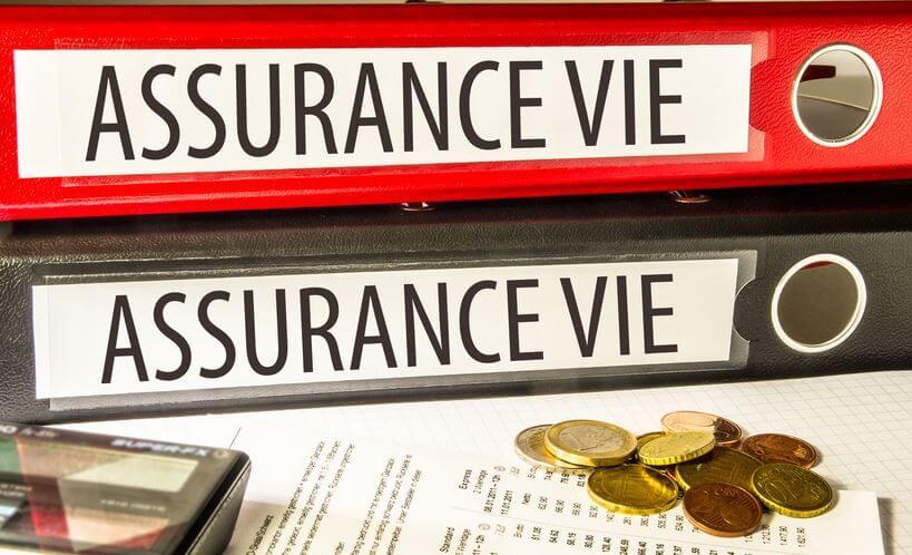 Assurance-vie 2017 : rendement 2016