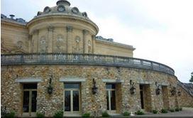 foncia scpi caphebergimmo Chateau de Rochefort en Yvelines