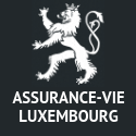 picto embleme Luxembourg assurance vie