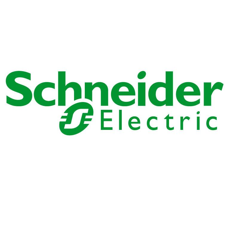 SchneiderElectric Logo