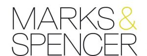 logo marks spencer