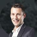 Sébastien Chosson - Conseiller en Gestion de Patrimoine bienprévoir.fr - 120