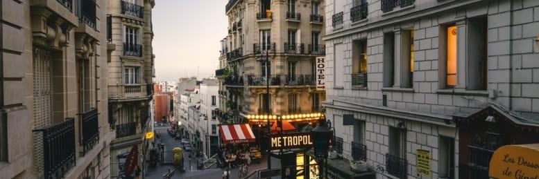 3 recommandations pour échapper totalement à l'Impôt Macron sur la Fortune immobiliere