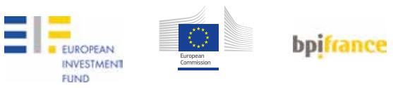 conventions de garanties fcpr entrepreneur venture entrepreuneurs et rendement 3