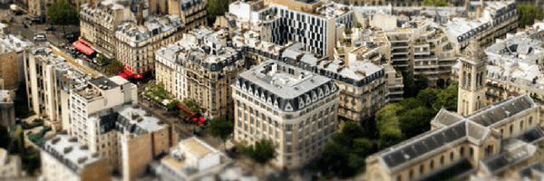 IFI Immobilier article Paris