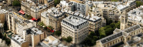 IFI Immobilier article Paris