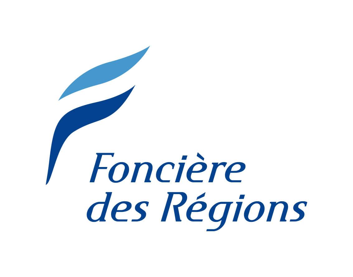 Foncière_des_Régions_