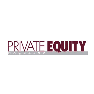Private-Equity-Magazine