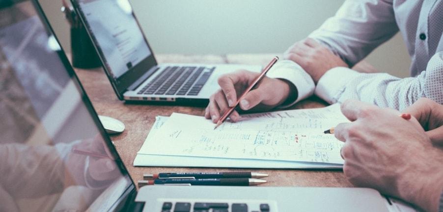 Loi de finance 2018 explications