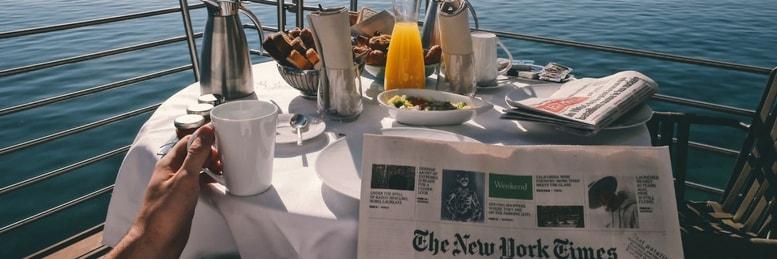 tourisme loisirs entreprises européennes