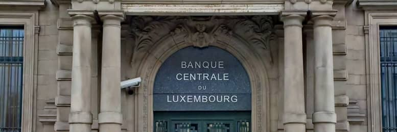 assurance vie luxembourg