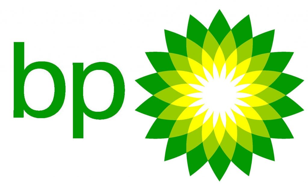 BP british petroleum company