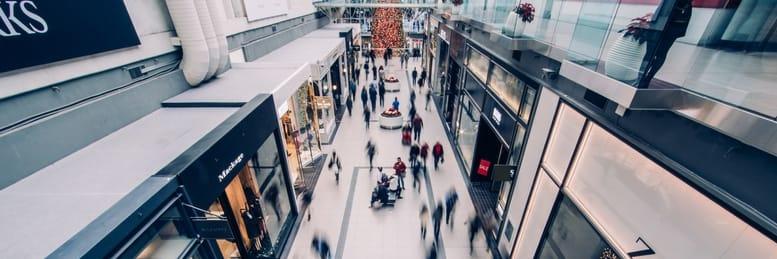 inflation fonciere usa taux economie epargne
