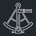 fonds sextant grand large