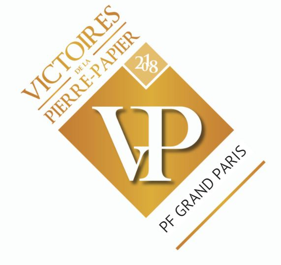 victoire pierre papier pf grand paris