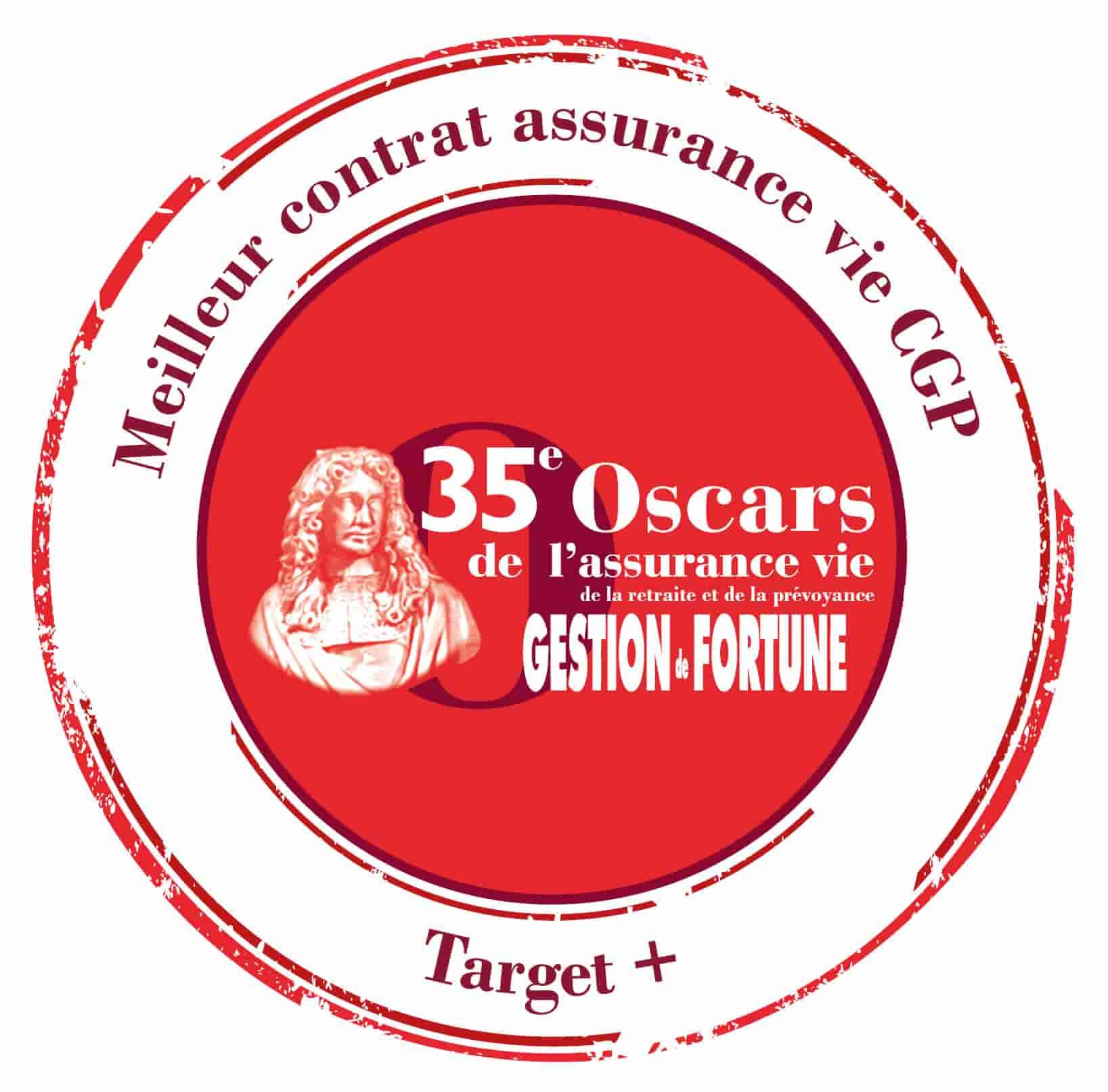 Logos-Oscars-2020-Target_-_assurancevie_CGP