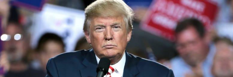 guerre commerciale trump donald