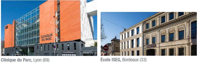 immobilier sante education securite pierre euro serenipierre