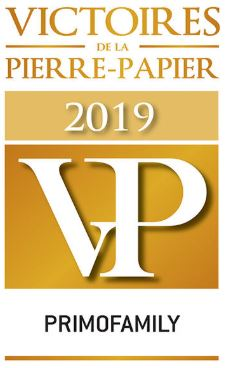 victoire pierre papier 2019 primofamily scpi primonial