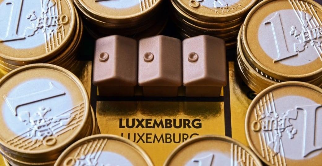 Luxembourg : le nouvel eldorado des épargnants français